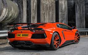lamborghini background lamborghini background hd 1680x1050