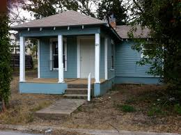 Shotgun House by Demolition Delayed For Tenth Street Properties Oak Cliff
