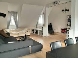 Dekobuchstaben Wohnzimmer Landhausstil Wohnzimmer Modern Home Design Inspiration