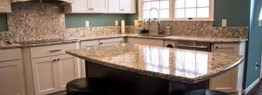 precision design home remodeling kitchen and bath remodeling home remodeling st louis mo