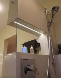 badezimmer planen kosten hausdekorationen und modernen möbeln tolles kühles neues