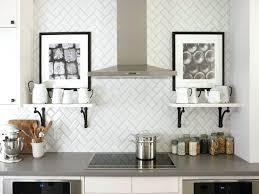 indoor outdoor kitchen designs modern subway tile backsplash modern subway tile kitchen indoor