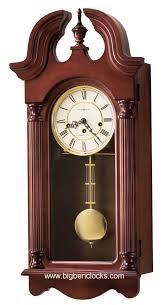 Barwick Clocks 95sligh Wall Clock For Sale In Hudsonville Michigan Sligh