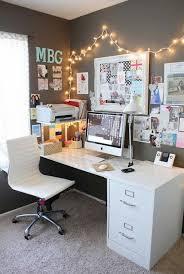 Home Desk Organization Ideas Office Desk Organization For Lovable Organized Ideas