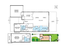 34 erlandsen avenue sorrento house for sale 589904 jellis craig