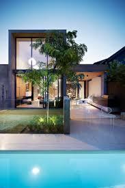 mnmmod 181 best casas de ensueño images on pinterest modern houses