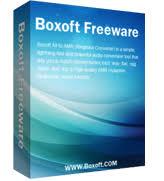 Pdf To Jpg Boxoft Pdf To Jpg Converter Freeware Free Pdf To Jpg Converter