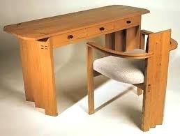 small desk plans free woodworking desk plans computer desk plans dimensions small corner
