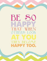 be so happy s