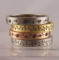 ring engravings laser engraving ring jewellery