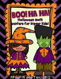 halloween halloween math slide17 jpg craft ideas for
