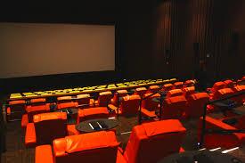 ideas of reclining movie theater seats fresh premium movie theater