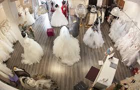 boutique mariage mariages boutique le de la mode