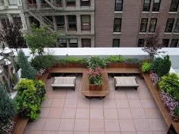37 best sky deck renovation 5601 n sheridan rd the statesman