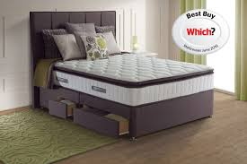 sealy nostramo mattress sweet dreams beds and bed centre skewen