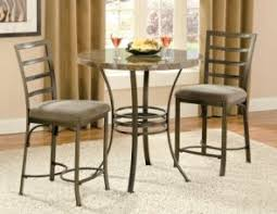 Rent Dining Room Set Rent To Own Dining Room Furniture Buddy U0027s Home Furnishings