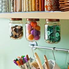 14 diy things to do with jars youramazingplaces