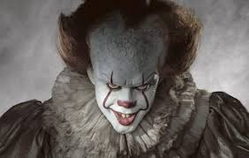 film it it 2 film release date casting news and trailers nme