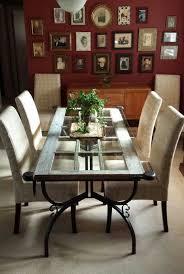 wondrous design unique dining room tables imposing decoration