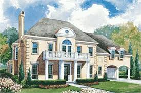 colonial home plans colonial house house plan colonial home plans
