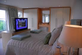 Bedroom Furniture Tv Lift Audio U0026 Visual Furniture Archives Acanthus