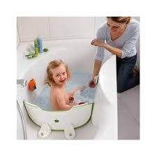 Babies In A Bathtub Amazon Com Babydam Bathtub Divider Baby