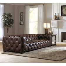 Chesterfield Style Sofa Sale by Sofas Center Chesterfield Button Tufted Sofas Sofa Grey Style