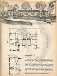 split level homes plans exciting split level house plans 1960s pictures best ideas