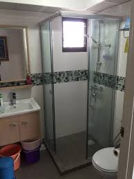 u home interior u home interior design pte ltd singapore interior designer reviews