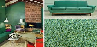 collection mid century modern furniture of the 1950s photos the