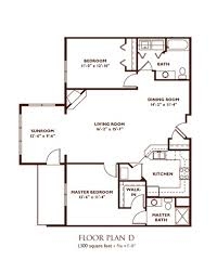 2 bedroom floor plans directions to nantucket luxury apartments in wisconsin