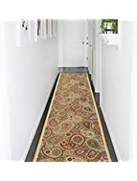 rug runners contemporary shop rugs runners