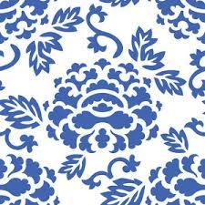 seamless japanese pattern royalty free stock image storyblocks