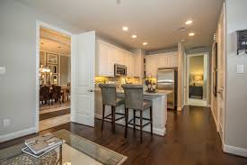 new houston home designs include u0027multigenerational u0027 options
