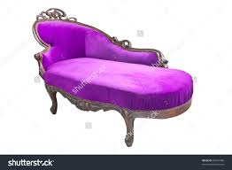 fantastic image then purple sofa together with ky purple sofa