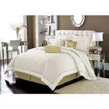 best 25 kmart comforters ideas on kmart bedding bed