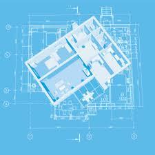 free kitchen design online kitchen design the rta store