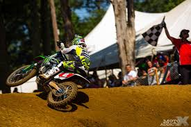 ama motocross budds creek motoxaddicts photo fix 2013 budds creek gallery