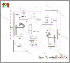 price plan design house plan home design 1200 sq ft open floor plans free