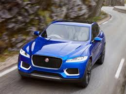 jaguar jeep 2017 price 2018 new car release dates reviews photos price 2018 2019