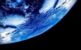 earth day 2017 save earth save ourselves youtube