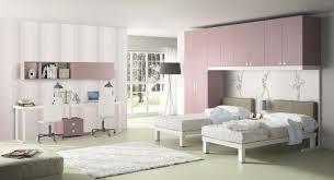 Armadi Ikea Misure by Voffca Com Offerte Camerette A Ponte Ikea Prezzo