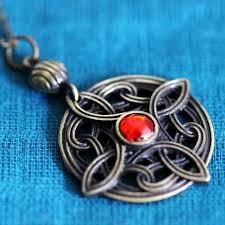 skyrim pendant necklace images Amulet of mara pendant necklace elder scrolls inspired skyrim jpg