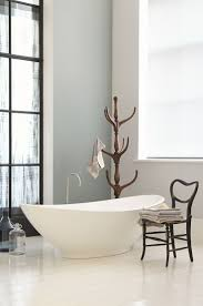 28 small bathroom paint colors ideas best small bathroom
