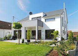 farbe einfamilienhaus trkis farbe einfamilienhaus türkis terrasse neueste auf andere auch