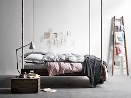 blog hanging bed the ultimate yard upgrade outdoor impressions hanging bed coco lapine designcoco design bedroom colors 2 bedroom house for rent