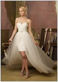 wedding dresses at dillards dillards wedding dress wedding corners