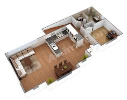 2 house blueprints 98 best 3d floor plans images on bedroom floor plans