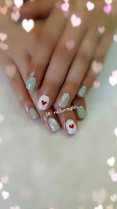 47 best my nail art images on pinterest shellac gel nails and