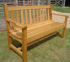 dining sets tables garden furniture land emily table 2 bench